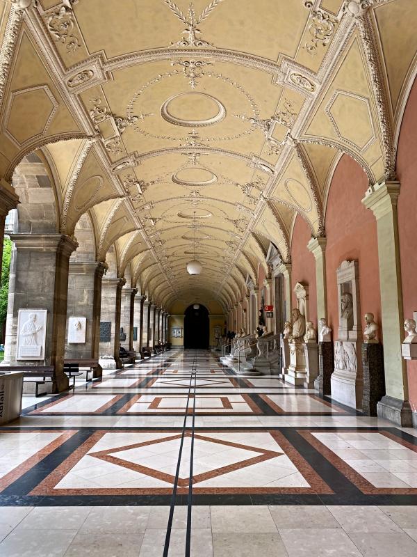 Wien Universität