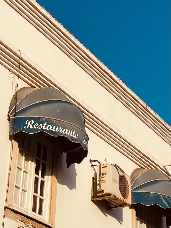 Restaurant Studium